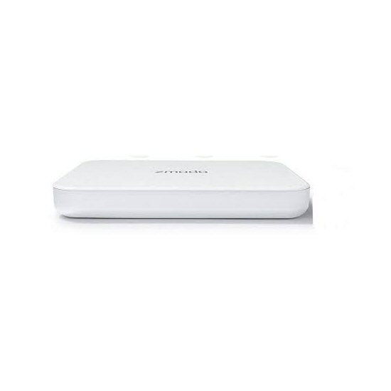 Zmodo//Funlux 8 Channel 1080p HD NVR 500G HDD ZP-NL18